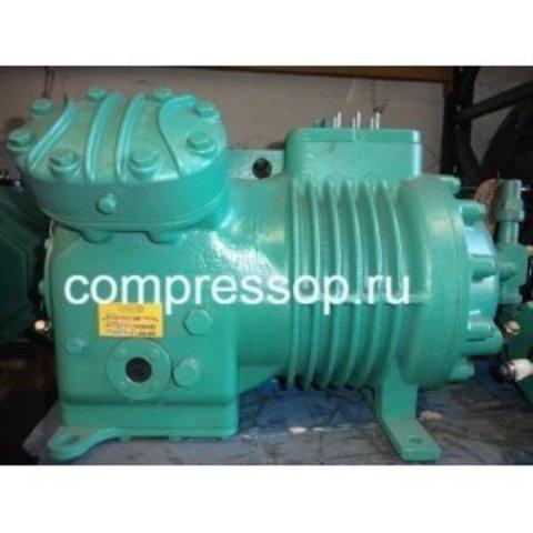 6JE-33Y Bitzer купить, цена, фото в наличии, характеристики