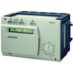 Siemens RVD260-C