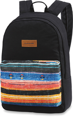 Рюкзак женский Dakine 365 CANVAS 21L BAJA SUNSET CANVAS