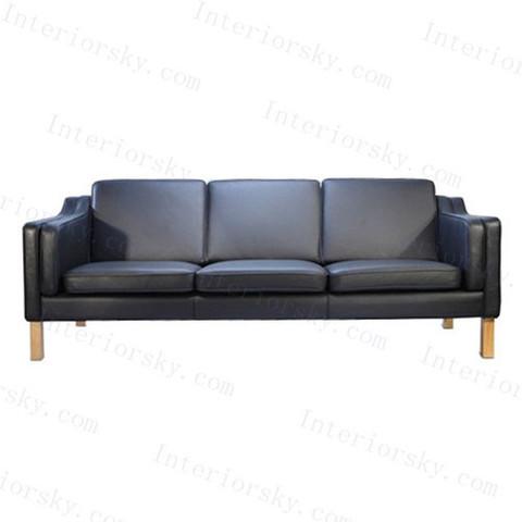 диван Borge Mogensen KB06  Sofa