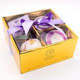 Подарочный набор Peroni Beauty «Прованс», артикул PB3an, производитель - Peroni Honey
