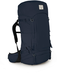 Рюкзак Osprey Archeon 65 W's Deep Space Blue