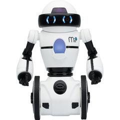 Робот WowWee MIP (0821) белый