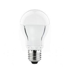 Лампа светодиодная E27 11W 3000K шар матовый 28142
