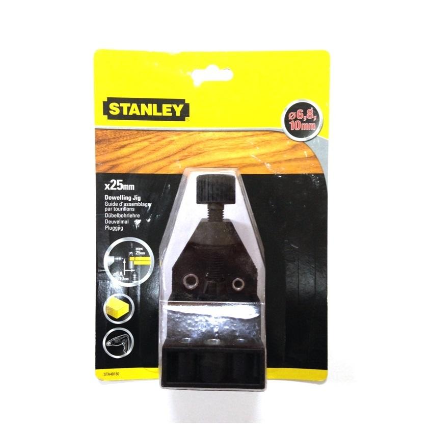 Устройство для установки шкантов 6, 8, 10 мм Stanley 40180-XJ