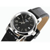 Купить Женские часы Tissot T033.210.16.053.00 по доступной цене