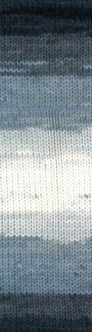 Купить Пряжа Alize Lanagold batik Код цвета 1601 | Интернет-магазин пряжи «Пряха»