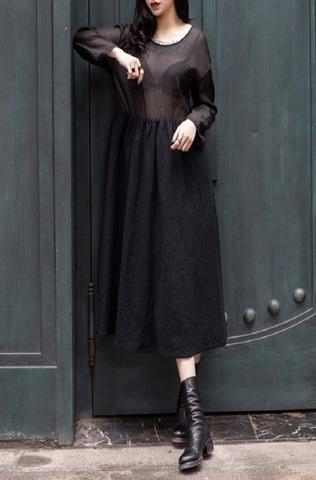 Платье «IDETA»