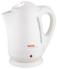 Чайник TEFAL BF 9251=