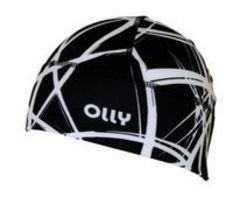 Лыжная шапка OLLY Bright (140701-white) унисекс