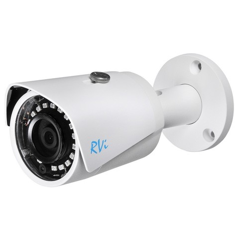 Камера видеонаблюдения RVI-IPC41S V.2 (2.8)