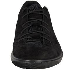 Ботинки 6438 КЧ