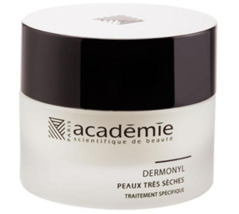 Academie Dermonyl Cream