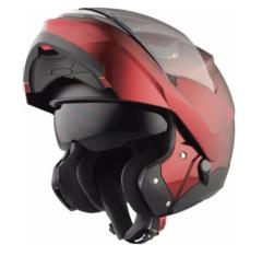 KX5 Flip-Up / Красный
