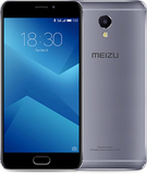 Meizu M5 Note 16Gb EU