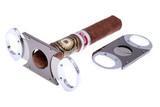 Гильотина для сигар 013-238