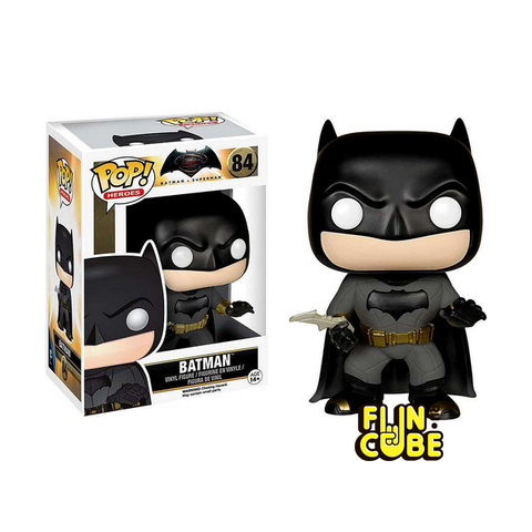 Funko Batman (No. 84)
