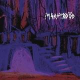 Martyrdod / Hexhammaren (LP)