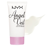 NYX Праймер ANGEL VEIL - SKIN PERFECTING PRIMER