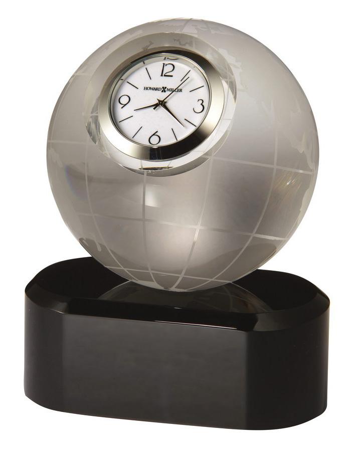 Часы настольные Часы настольные Howard Miller 645-719 Axis chasy-nastolnye-howard-miller-645-719-ssha.jpg