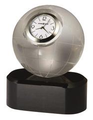 Часы настольные Howard Miller 645-719 Axis