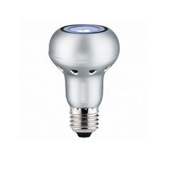 Лампа светодиодная рефлекторная R63 Е27 5W затемненный свет 28218