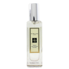Jo Malone Одеколон French Lime Blossom 30 ml (ж)