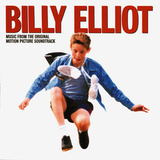 Soundtrack / Billy Elliot (CD)