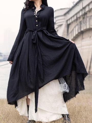 Платье «MOOLD»