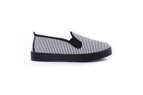 Lineal Black (W)