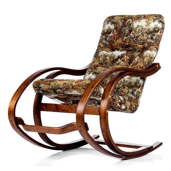 Все кресла качалки Кресло-качалка Виндзор вин2.JPG
