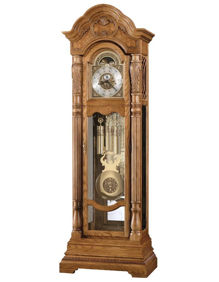 Часы напольные Часы напольные Howard Miller 611-048 Nicolette chasy-napolnye-howard-miller-611-048-ssha.jpg