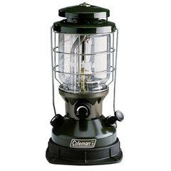 Лампа бензиновая Coleman Northstar Eu