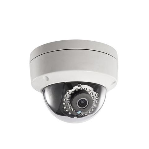 Видеокамера f=4,3 мм, 6,00 мм, 8мм
