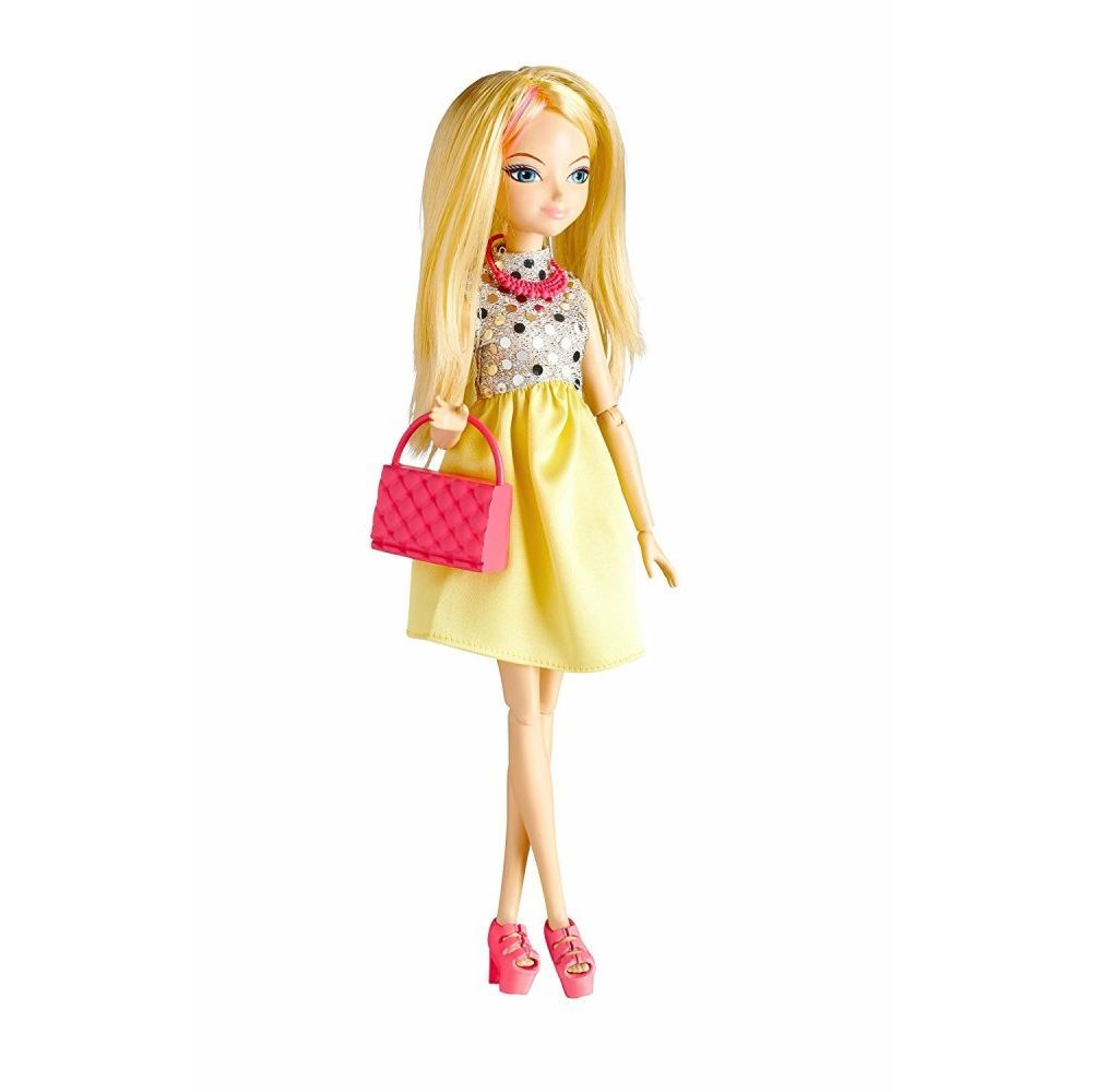 леди баг кукла купить