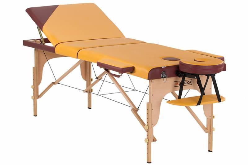 Складные массажные столы Массажный стол Sakura black_b2.jpg