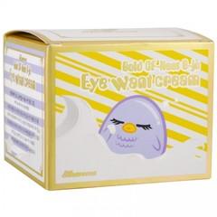 Elizavecca Крем д/век ласточкино гнездо Gold CF-Nest B-jo Eye Want Cream, 100 мл