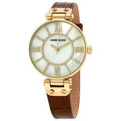 Женские часы Anne Klein AK/3228MPBN