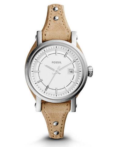 Купить Наручные часы Fossil ES3908 по доступной цене