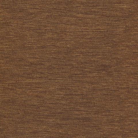 Стул 8103 Espresso деревянный с мягким сиденьем дуб в красноту