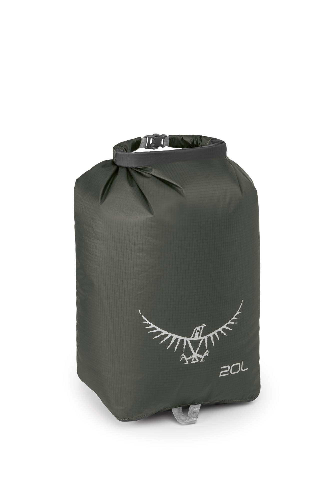 Аксессуары Гермомешок Osprey Ultralight DrySack 20 Shadow Grey UL_Drysack_20_Side_Shadow_Grey_web.jpg