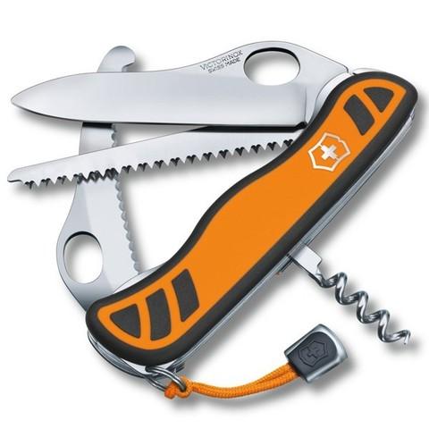 Нож Victorinox модель 0.8341.MC9 Hunter XT