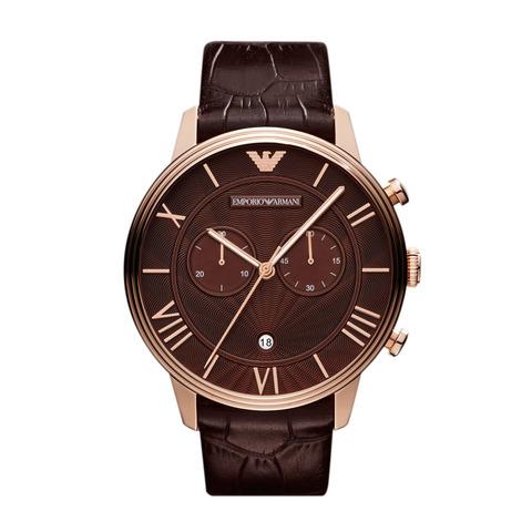 Купить Наручные часы Armani AR1616 Gents по доступной цене