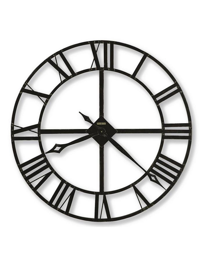 Часы настенные Часы настенные Howard Miller 625-372 Lacy chasy-nastennye-howard-miller-625-372-ssha.jpg