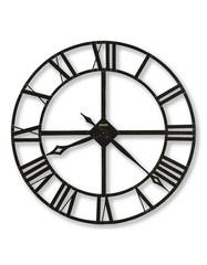 Часы настенные Howard Miller 625-372 Lacy