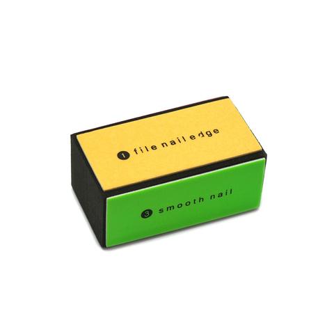 Полировщик квадратный короткий в индивидуальной упаковке
