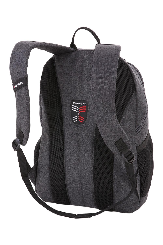 Рюкзак WENGER с отделением для ноутбука 13