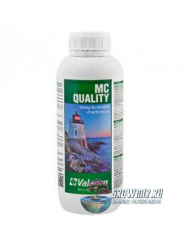MC Quality 50 мл (Италия)