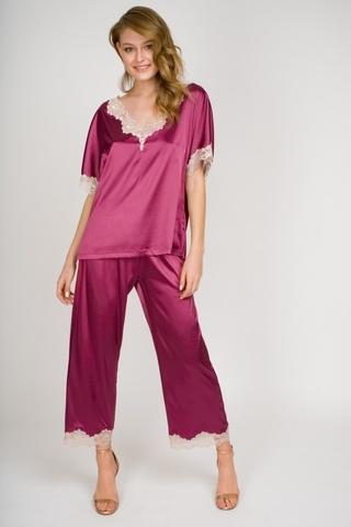 LAETE Пижама с брюками 60452-6