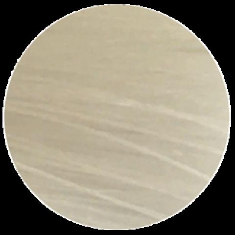 Lebel Materia LT-EX (Интенсивный осветлитель) - Перманентная краска для волос